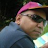 David Knight avatar image