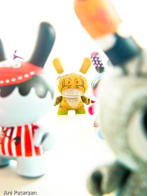 Fotos de Toy Art. Foto numero 1966722944731133788.