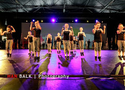 Han Balk Fantastic Gymnastics 2015-8255.jpg