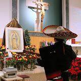 Virgen de Guadalupe 2015 - IMG_6023.JPG