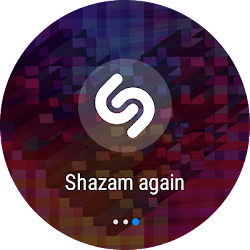 دانلود Shazam