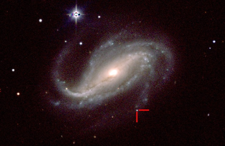 [supernova+2016gkg+na+gal%C3%A1xia+NGC+613%5B4%5D]