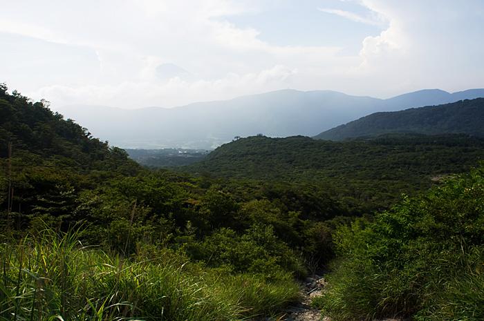 Hakone21.jpg