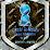 Chris Holub (LOCK-IT-DOWN LOCKSMITH)'s profile photo