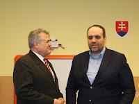 11 - Pomichal István és Pavol Frešo.JPG