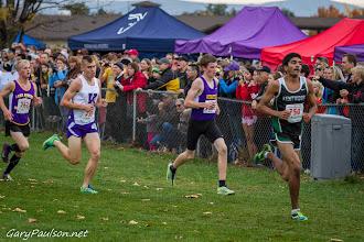 Photo: 4A Boys - Washington State Cross Country Championships   Prints: http://photos.garypaulson.net/p358376717/e4a5c564a