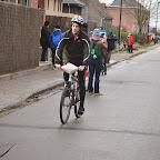 run en bike (127).JPG