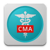 Certified Medical Asst Mastery