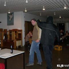 Nikolausfeier 2005 - CIMG0177-kl.JPG