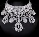 naked legs and hipps, diamonds international, brilliance, Manufacturer of diamond jewelry, design kay diamonds,