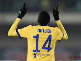 ? Champions de Serie A, Matuidi et Benatia chambrent Naples !
