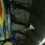 Interclub DMT Altis Hulshout nov 2012 - IMGA0049.JPG
