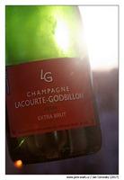 Champagne-Lacourte-Godbillon-Extra-Brut