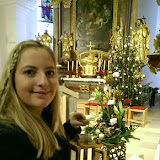 2016-12-24 Friedenslicht - upload_-1