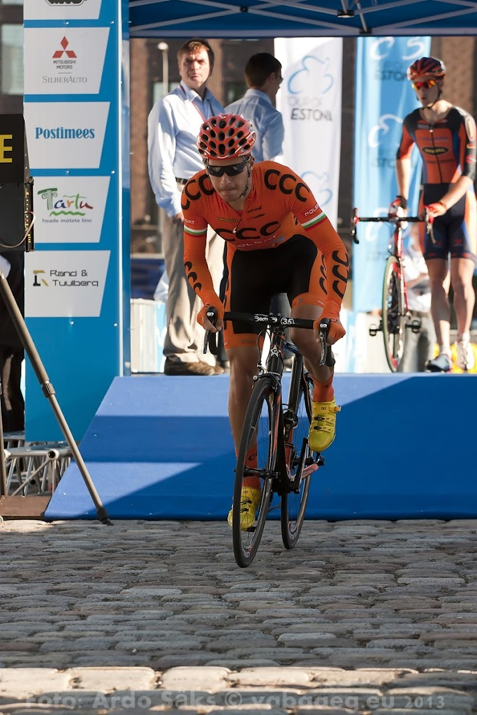 2013.05.30 Tour of Estonia, avaetapp Viimsis ja Tallinna vanalinnas - AS20130530TOEVL_022S.jpg