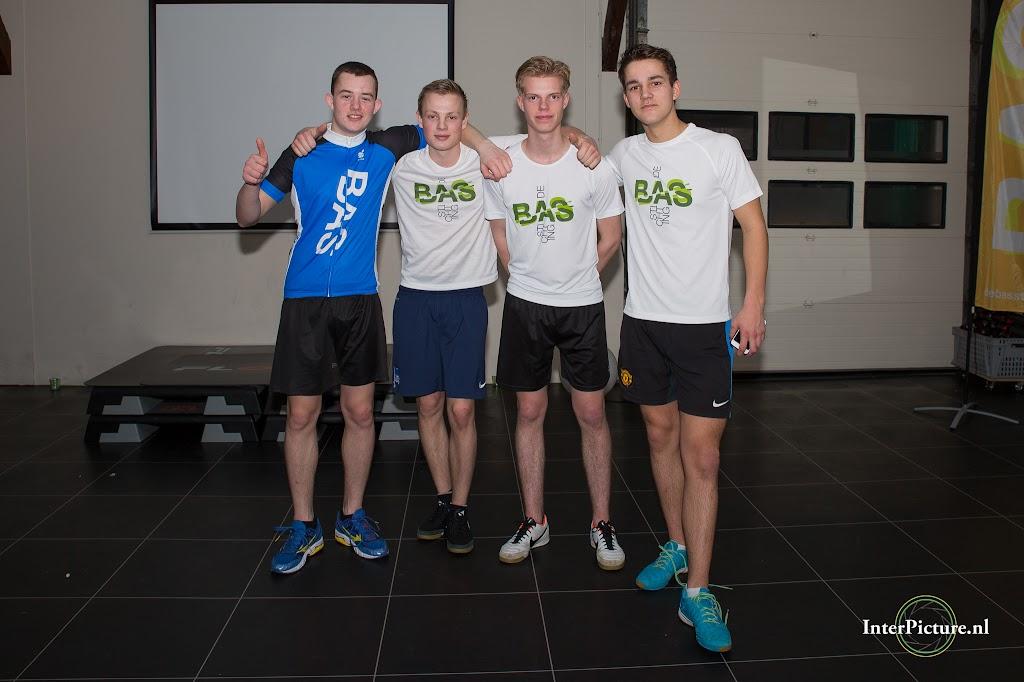 spinningmarathon 2016 basstichting 165