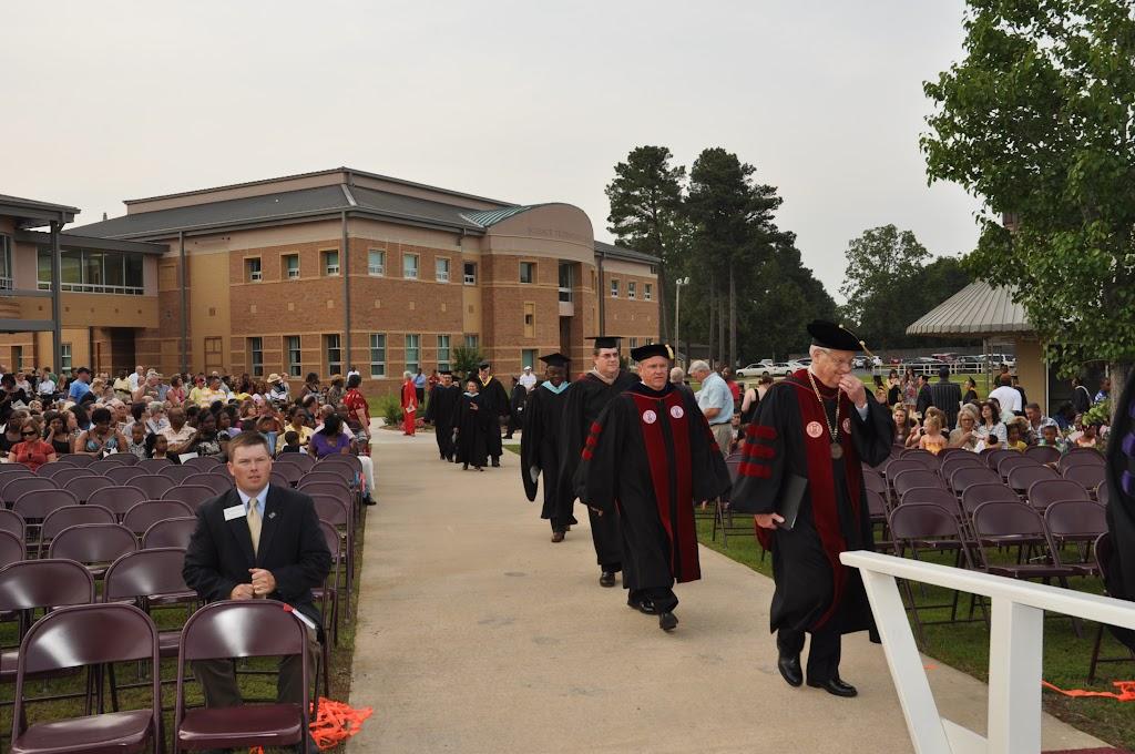Graduation 2011 - DSC_0080.JPG
