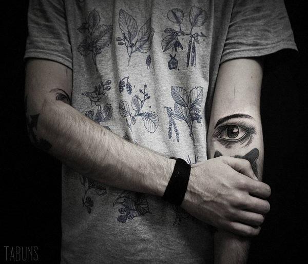 este_realista_olho_o_projeto_da_tatuagem