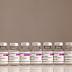 Fiocruz entrega lote com 4,1 milhão de doses de vacinas contra a covid