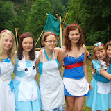 Jogikamp 2013 - Alice in Wonderland - DSC06663.JPG
