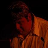 PartyRockNight2_0002.jpg