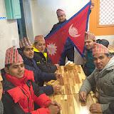विभिन्न देशमा नेपाली टोपी दिवस