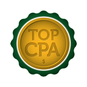 Top CPA