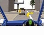 ข้อสอบใบขับขี่9เทคนิคการขับรถอย่างปลอดภัย