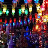 2012 Đêm Giao Thừa Nhâm Thìn - 6768138839_6dc3b8bcb4_b.jpg