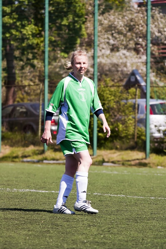 2013.05.25 Riigiametnike jalgpalli meistrivõistluste finaal - AS20130525FSRAJ_029S.jpg