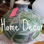 Click here for home & garden items