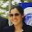 Raquel Vega's profile photo