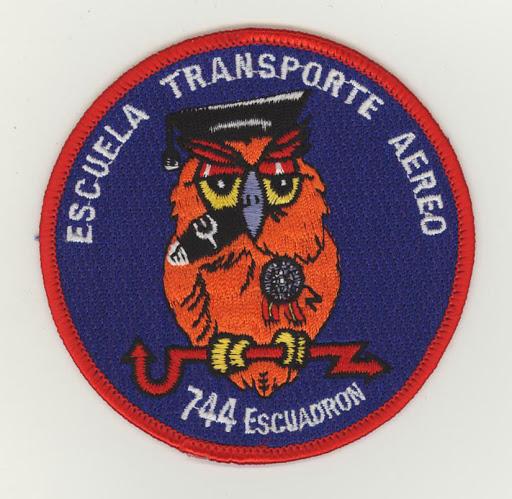 SpanishAF 744 esc.JPG
