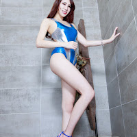 [Beautyleg]2015-12-04 No.1221 Alice 0055.jpg