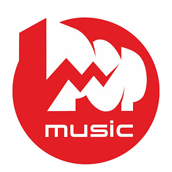 Who is PopMusicRu?