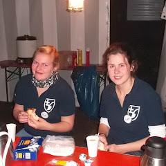 Erntedankfest 2011 (Samstag) - kl-SAM_0257.JPG