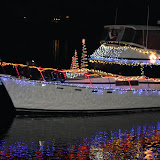 2017 Lighted Christmas Parade Part 1 - LD1A5758.JPG