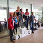 2013 Triatlon 44.jpg