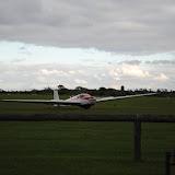Svævethy Flyvefisk fly inn - DSC_0067.JPG