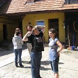 Piwniczna 2010 - img_6355.jpg