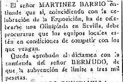 [El+Correo+Andalucia+3+Marzo+1923%5B3%5D]