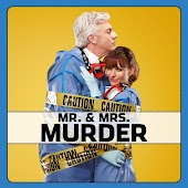 Mr. & Mrs. Murder