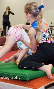 Han Balk Han Balk Grote Gymfeest 2014-20140102-20140102-040.jpg