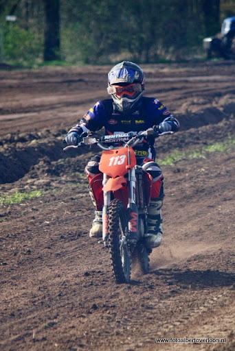 autocross overloon 1-04-2012 (209).JPG