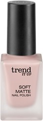 4010355230737_trend_it_up_Soft_Matte_Nail_Polish_010