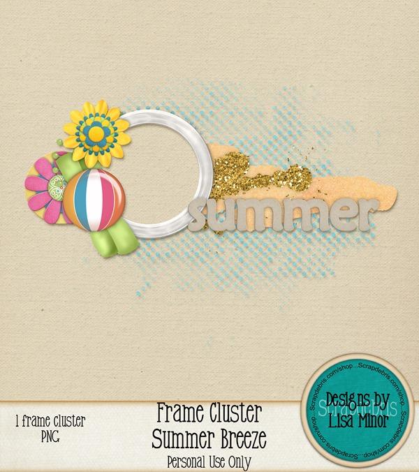 prvw_lisaminor_summercluster