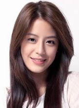 Jessie Chiang / Jiang Yuchen China Actor