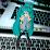 MikuMikuStudio's profile photo