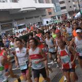 2010.2.28 香港渣打馬拉松