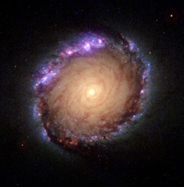 [NGC+1512%5B4%5D]